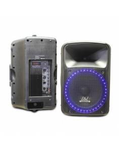 Cabina ACS 15AB FM