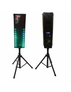 Cabina Tritium Air Stage Tower