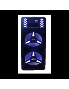 LLP 36215B LED 1