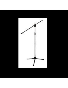 Base para micrófono SML 100