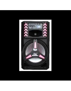 LLP 3615B LED